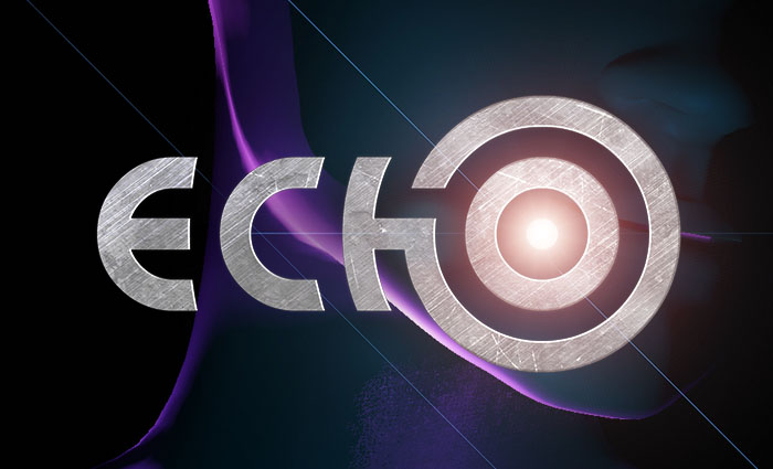 icon-echo.jpg