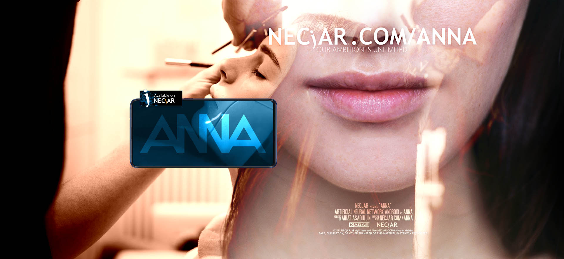 Anna-1920x883.jpg