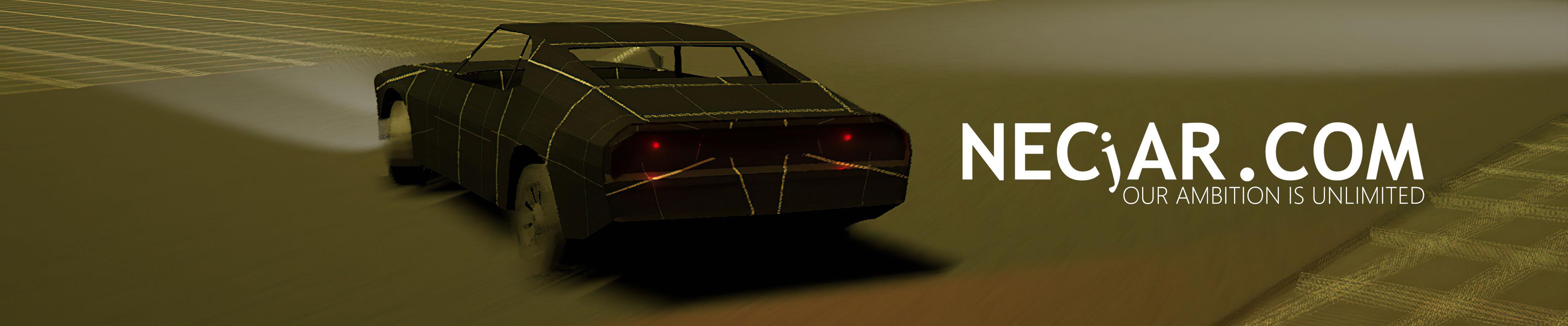 automotive-index.jpg